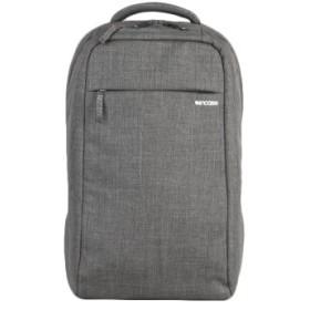 (Bag & Luggage SELECTION/カバンのセレクション)インケース リュック メンズ 軽量 12L アイコン ライトパック2 アップル公認/ユニセックス その他