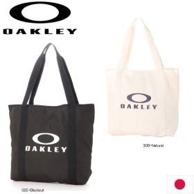 OAKLEY 921645 JP ESSENTIAL DAY TOTE 2.0 日本仕様 オークリー エッセンシャル ドライトート トートバッグ