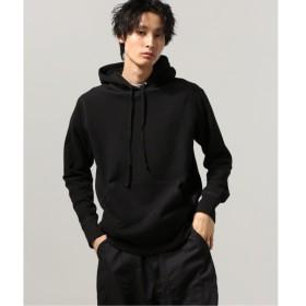 [マルイ] メンズTシャツ(【TORONTO KNITTING MILLS/トロント・ニッティングミルズ】 classic hooded パーカー)/ジャーナルスタンダード(メンズ)(JOURNAL STANDARD MEN'S)