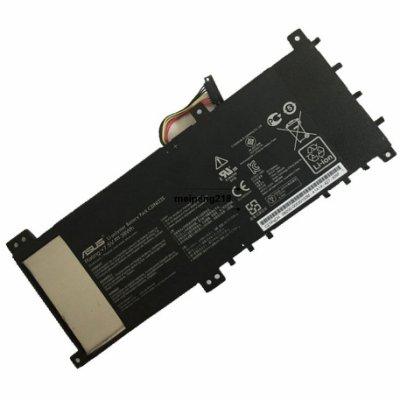 (原廠電池) ASUS C21N1335 電池 K451L,K451LA,K451LN,S451,S451LB