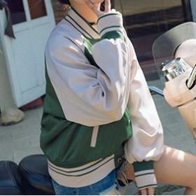 人気の新作 秋 ジャケット 羽織 カジュアル ボーイッシュ ショート丈 緩やか アウトドア スポーティー  女子会  デート 通