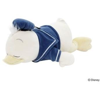 Sサイズ ドナルド ドナルドダック donald Disney ディズニー もちはぐ もちハグ キャラクター 抱きまくら 抱き枕 クッション ぬいぐるみ