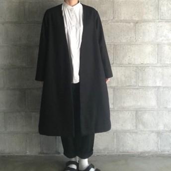 【受注製作】coat