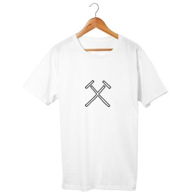 父 Tシャツ(5.6oz)