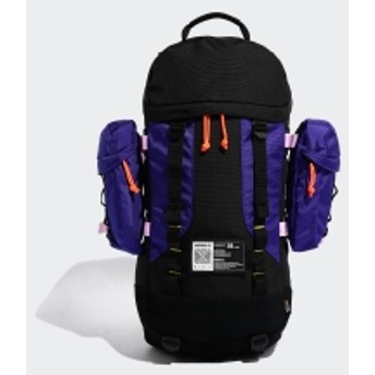 BACKPACK XL