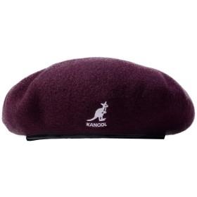 KANGOL カンゴール ベレー帽 帽子 ウール ハンチング SMU WOOL BIG MONTY BERET ウール ビッグ モンティ ベレー 日本別注 日本限定 K3332SM 188-169502