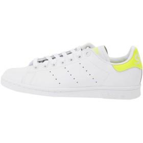[MERCURYDUO]adidas STAN SMITH