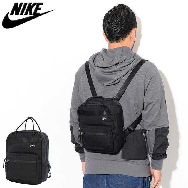 ナイキ リュック NIKE タンジュン ミニ バックパック(Tanjun Mini Backpack Bag バッグ Daypack デイパック メンズ レディース BA6098)
