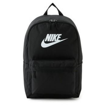 【ViS:バッグ】【NIKE】ヘリテージバックパック