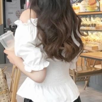 【2020年発売】ビスチェ キャミソール フリル 裾フリル 重ね着風 重ね着 トレンド セクシー タンクトップ