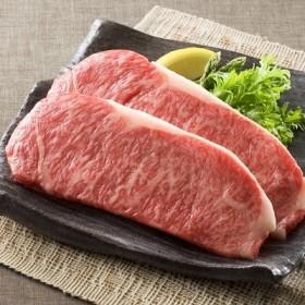 鹿児島黒牛「小田牛」の定期便「和」