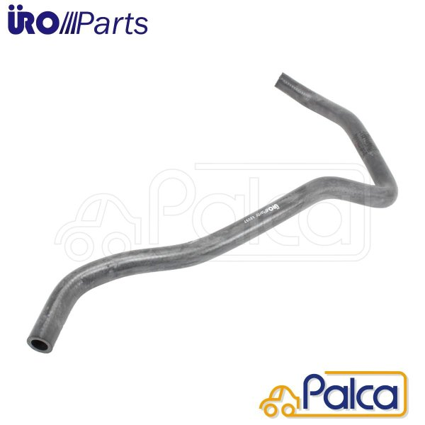 URO Parts 11537519494 Coolant Hose