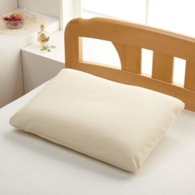 枕 うっとりやわらか低反発枕