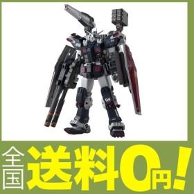 MG 機動戦士ガンダム サンダーボルト フルアーマー・ガンダム Ver.Ka (GUNDAM THUNDERBOLT版) 1/100スケール 色分け済み