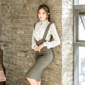 【2020年発売】華やか レースブラウス 海外 韓国 韓国ファッション 韓国スタイル レディース トレンド イベント