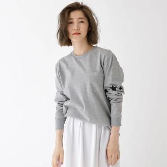 BASE CONTROL ベースコントロール スターライン Tシャツ
