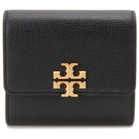 財布 レディース 小銭入れ KIRA/コインケース/TRB53330 カラー 「ブラック」