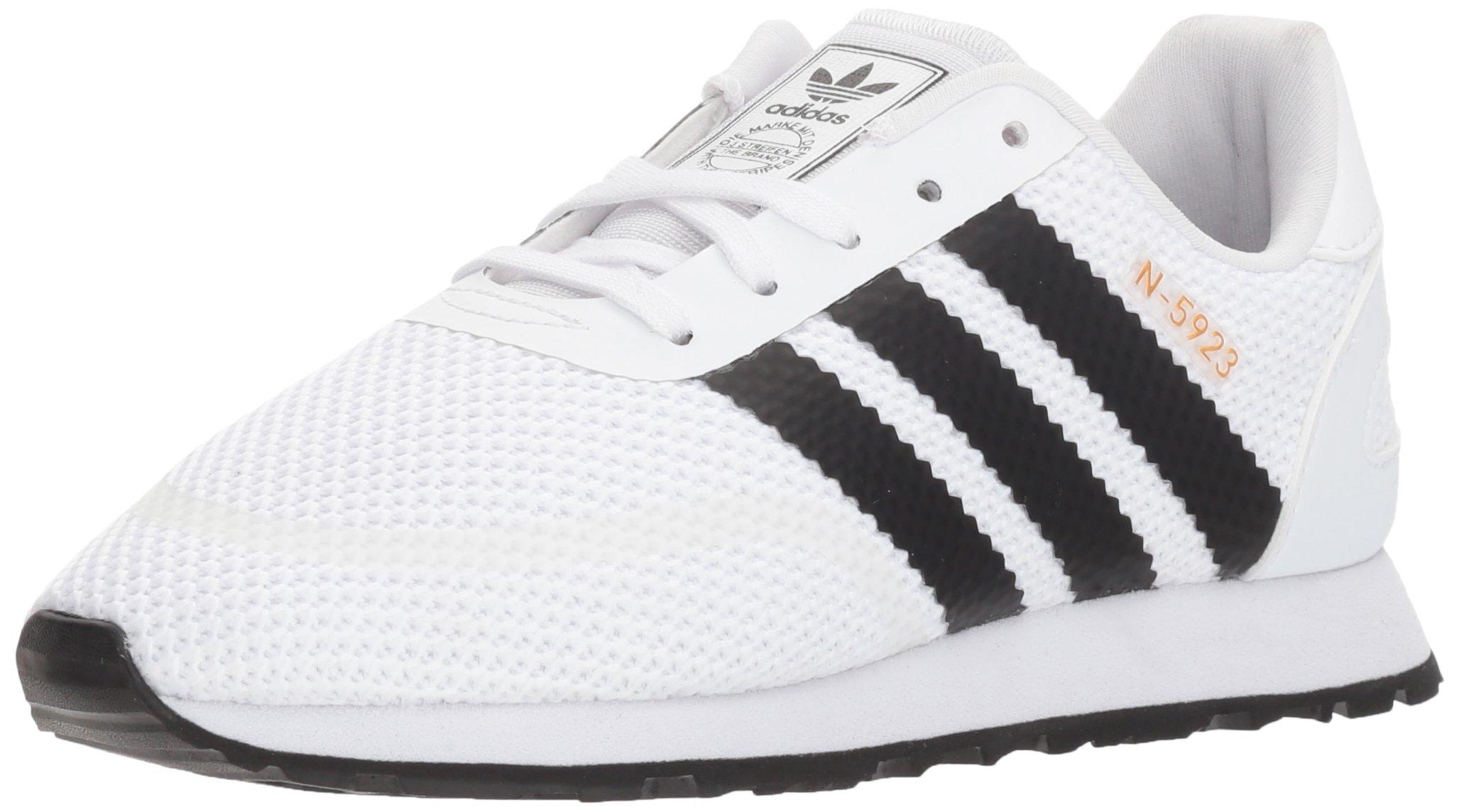 New Adidas Originals N-5923 Junior