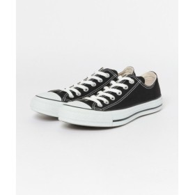 URBAN RESEARCH DOORS / アーバンリサーチ ドアーズ CONVERSE CANVAS ALL STAR OX