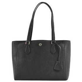 ROBINSON SMALL TOTE レディースバッグ トートバッグ au WALLET Market