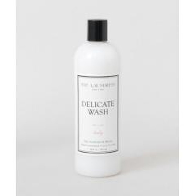 THE LAUNDRESS DELICATE WASH 475ml【お取り寄せ商品】