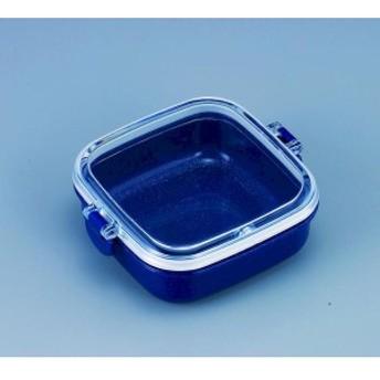4970825067044 【20個入】 シルバーモード 保存容器 S/L PSS-1