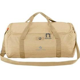 [イーグルクリーク] レディース ボストンバッグ Packable Duffel Bag [並行輸入品]