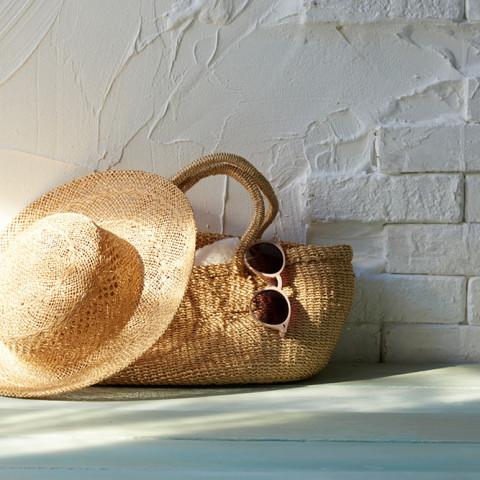 この夏のマストバイ♡6タイプのバッグで、コーデを今風に刷新!