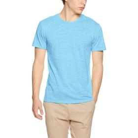 [ダルク] Tシャツ DM101 メンズ オーセンティック ターコ 日本 S-(日本サイズS相当)