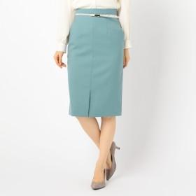 [マルイ]【セール】ベルト付きタイトスカート/ノーリーズ レディース(NOLLEY'S)