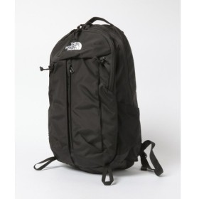 URBAN RESEARCH / アーバンリサーチ THE NORTH FACE GEMINI