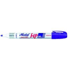 LA-CO Industries LACO Markal 工業用マーカー 「PROLINE HP」 紫 96974 1本 792-6693(直送品)