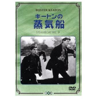 DVD THE STING スティング / ポ...