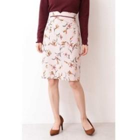 プロポーションボディドレッシング(PROPORTION BODY DRESSING)/ 美人百花 10月号掲載 オータムシックリリータイトスカート
