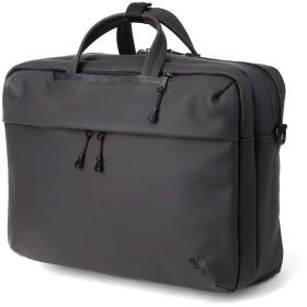 マンセル ビジネス リュック 3WAY ビジネスバッグ メンズ ブランド 防水 A4 MANSEL 0002
