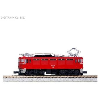 3075-1 KATO カトー ED75 1000 前期形 Nゲージ 再生産 鉄道模型 【1月予約】
