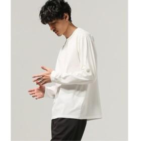 [マルイ] メンズTシャツ(アディクトクルーネックロングスリーブTシャツ)/ジャーナルスタンダード(メンズ)(JOURNAL STANDARD MEN'S)