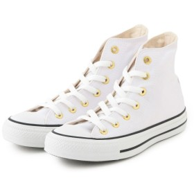 [マルイ] 【CONVERSE】 AS WEARABLE STICKER HI/アダム エ ロペ ル マガザン(ADAM ET ROPE Le Magasin)