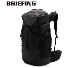 BRIEFING ブリーフィング VERSATILE PACK XP BRM191P42