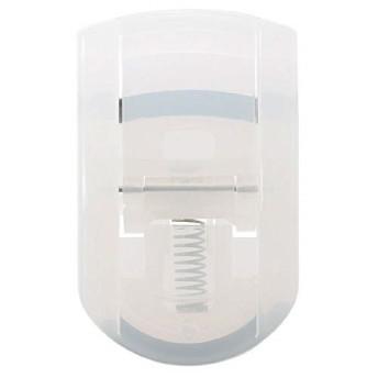 無印良品 ポータブル アイラッシュ カーラー Portable Eyelash Curler