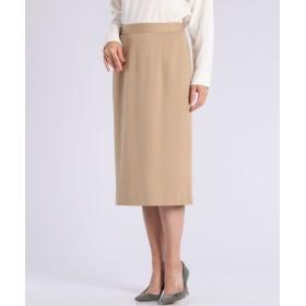 7-ID concept ストレッチタイトスカート