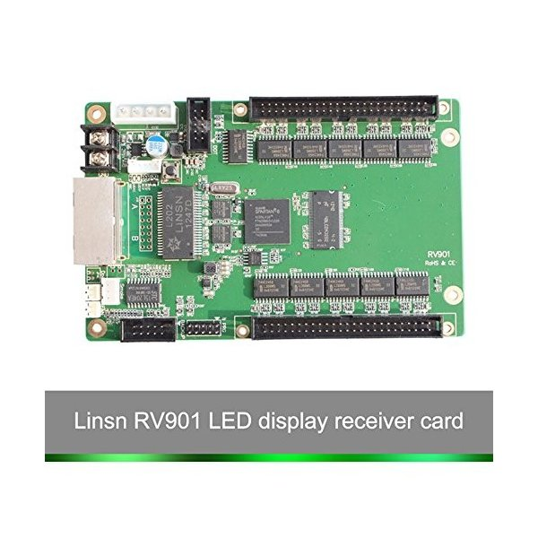 Channel Card Brand Graphics River Road 48in.x8in Firstgear 505219