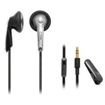 Tポイント15倍(まとめ) Audio-Technica オーディオテクニカ ヘッドホン ATHC320 〔×5セット〕請求書・領収書
