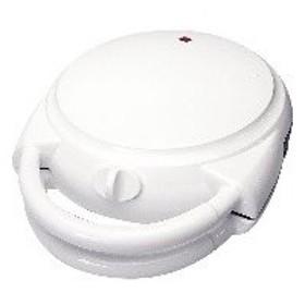 GKT7601 家庭用 電気カップケーキメーカー カップケーキフレンド4 :_