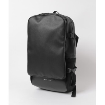 URBAN RESEARCH(アーバンリサーチ) バッグ バックパック・リュック MINOTAUR GRAIN BACK PACK-2 L【送料無料】