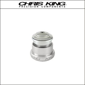 CHRIS KING/クリスキング InSet3 1-1/8>1.5 Inset/EXT GL SILVER