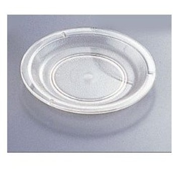 QLI09 冷麺鉢(ポリカーボネイト) 薬味入れ :_