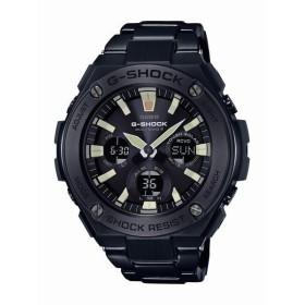 G-SHOCK ジーショック G-STEEL ジースチール 国内正規品 腕時計 メンズ  GST-W130BD-1AJF