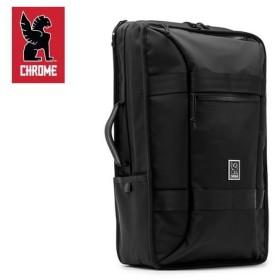 クローム バッグ カバン HIGHTOWER BG231 23L バックパック 鞄 CHROME INDUSTRIES クロームインダストリーズ 0925