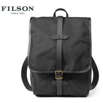フィルソン バックパック Filson #70017 TIN CLOTH BACKPACK カバン リュック